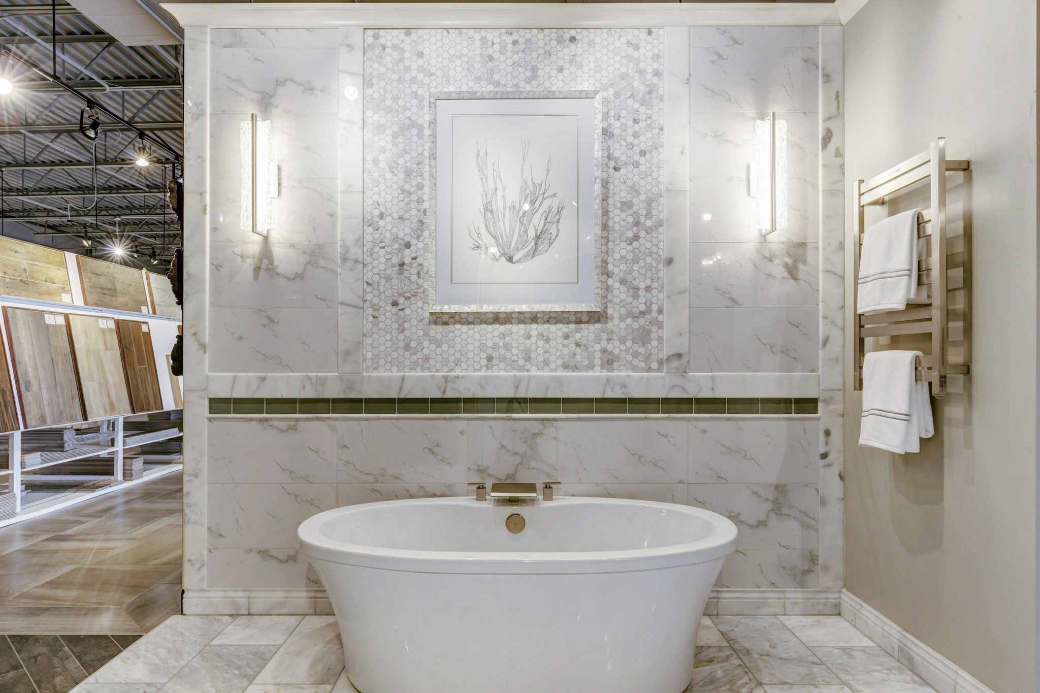 St. Louis Tile Company image 0