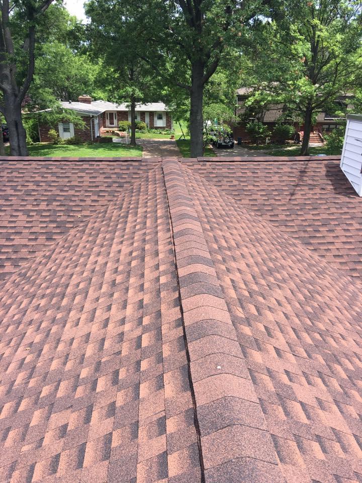 RoofTop Home Improvements LLC image 4