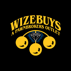 Wizebuys PawnBrokers Outlet image 3