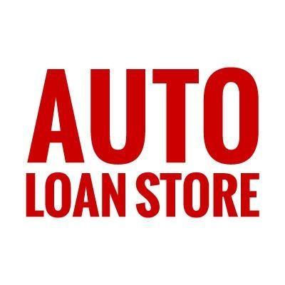 Fort lauderdale title loans