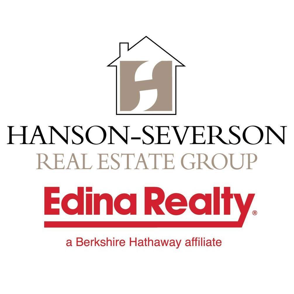 Hanson Severson Real Estate