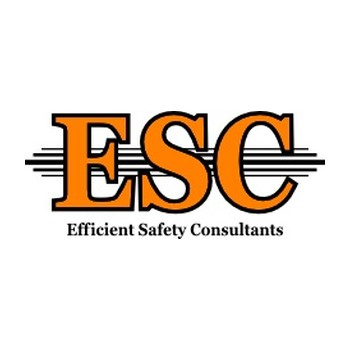 Efficient Safety Consultants