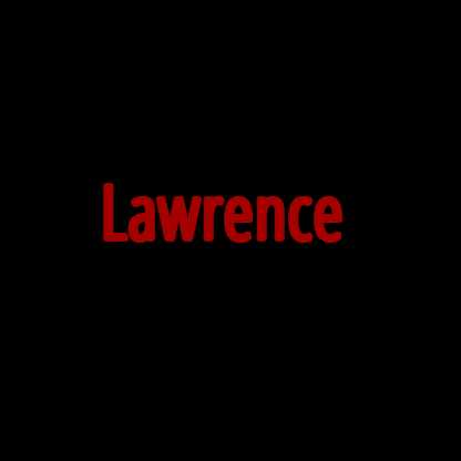 Lawrence Automotive Center Sales & Service