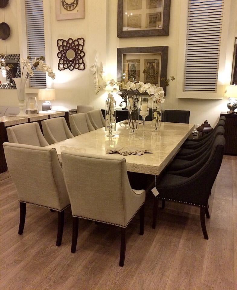 Khamila Furniture Boutique San Antonio Tx Business