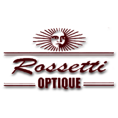 Rossetti Optique