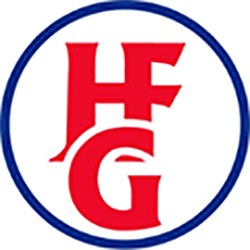 Heydari Financial Group