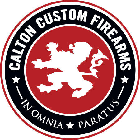 Calton Custom Firearms