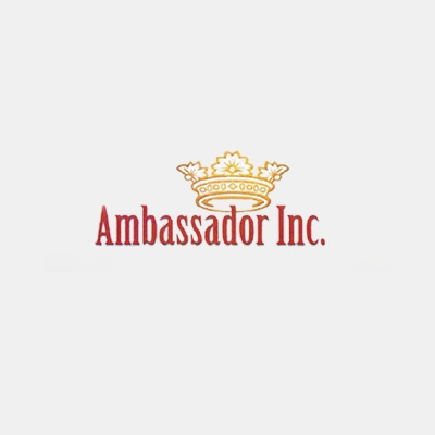 Ambassador Cleaning image 0