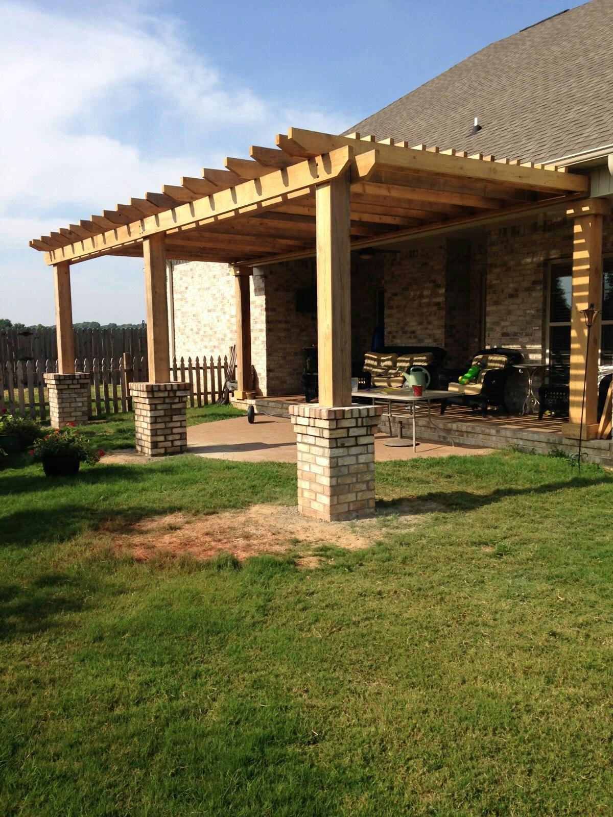 Affordable Construction Services, Inc. image 7