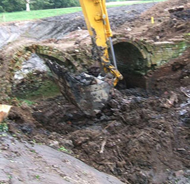 Js Construction Shropshire Ltd
