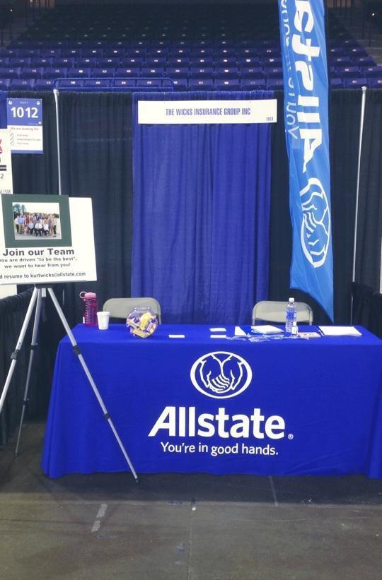 Allstate Insurance Agent: Kurt Wicks image 23