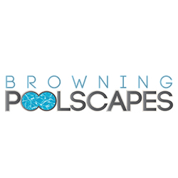 Browning Poolscapes