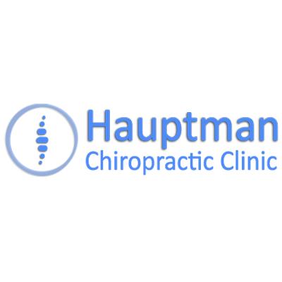 Hauptman Chiropractic Clinic image 0