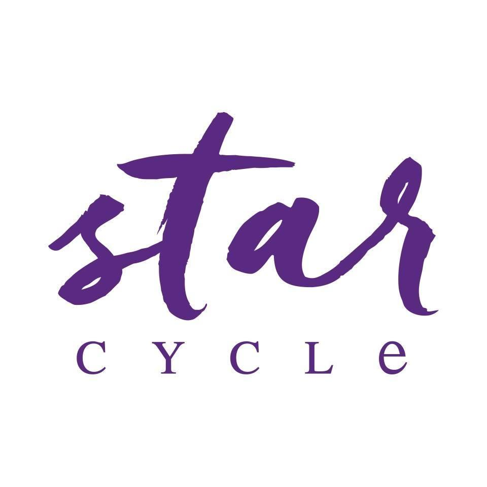 StarCycle image 0