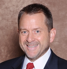 Thomas Fons - Ameriprise Financial Services, Inc. image 0