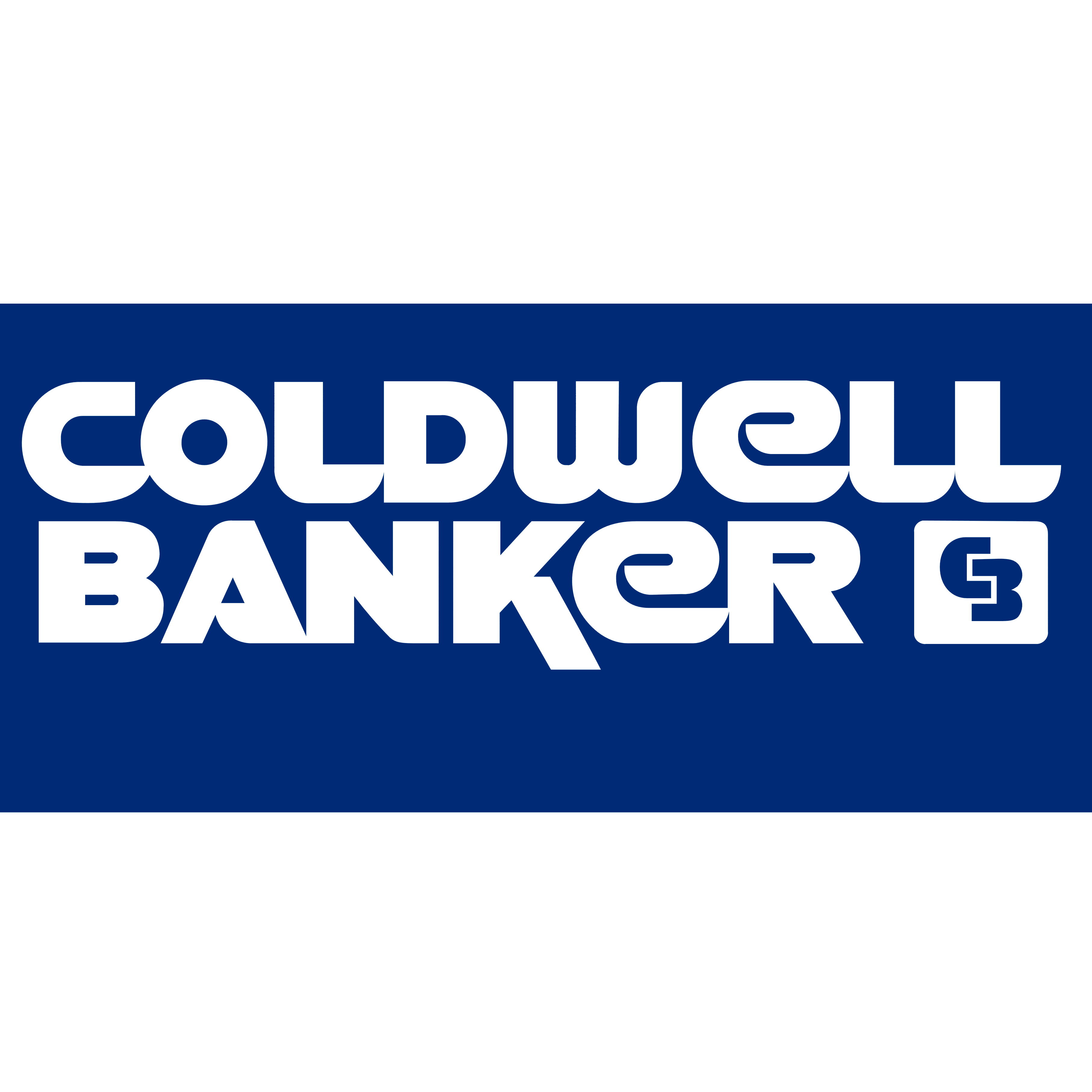 Mike Schommer - Coldwell Banker
