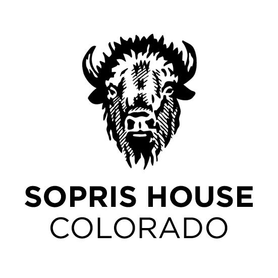 Sopris House