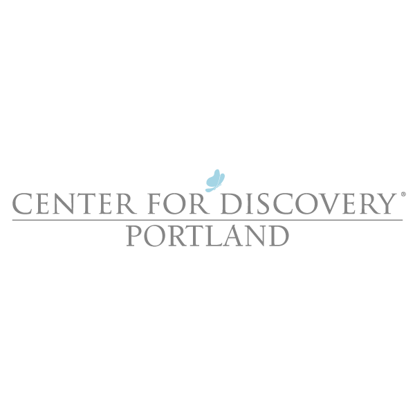 Center For Discovery | Portland Outpatient Treatment