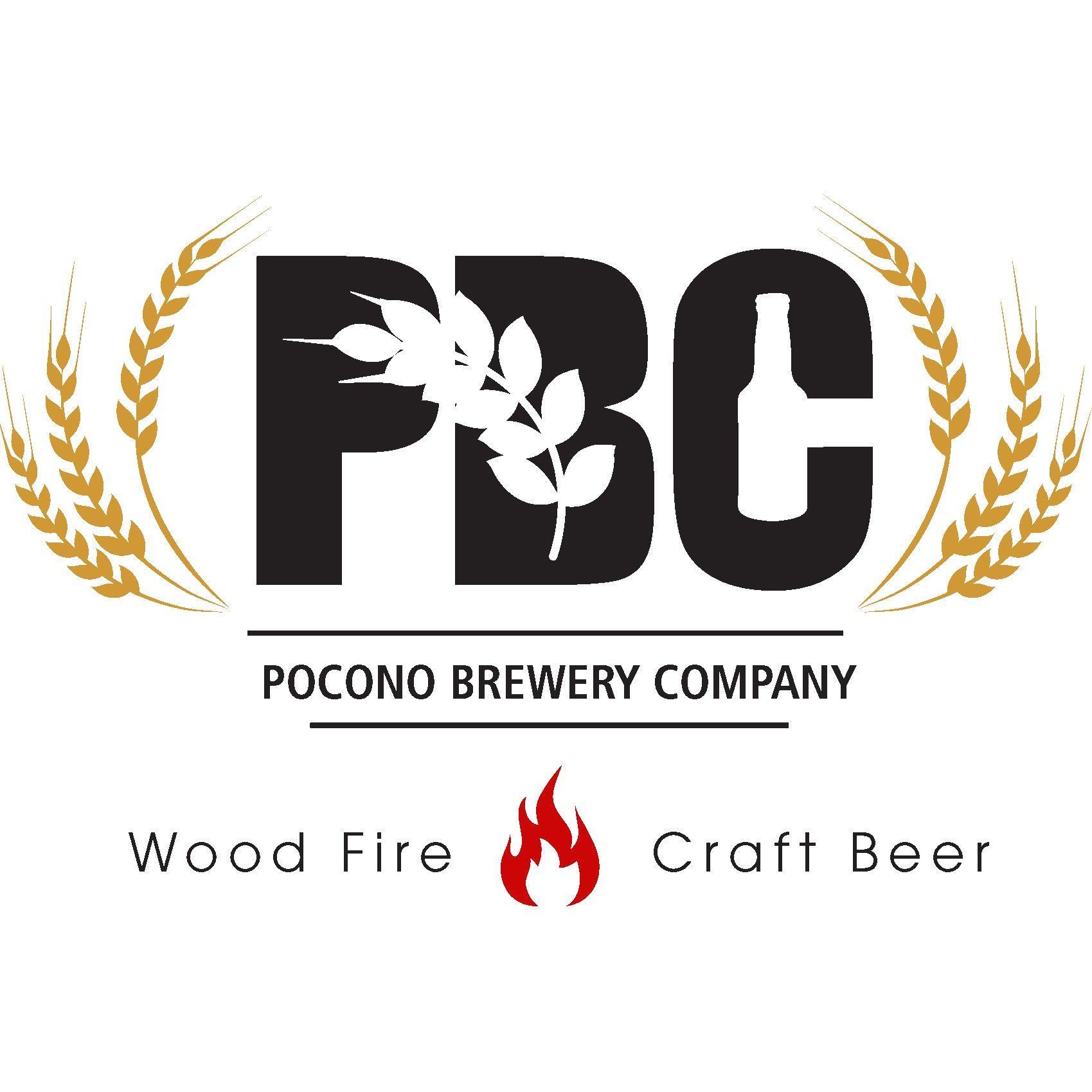 Pocono Brewery Company image 10
