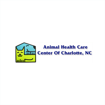 Animal Healthcare Center of Charlotte, NC