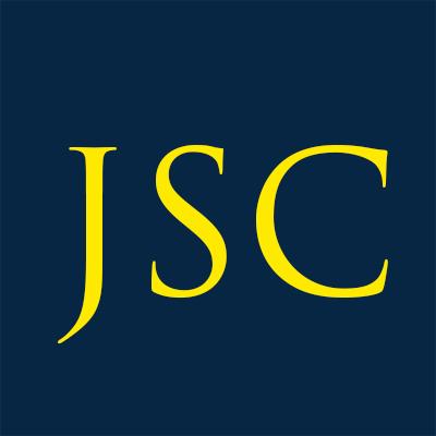 Jeffrey S Coe, Attorney At Law, Pllc