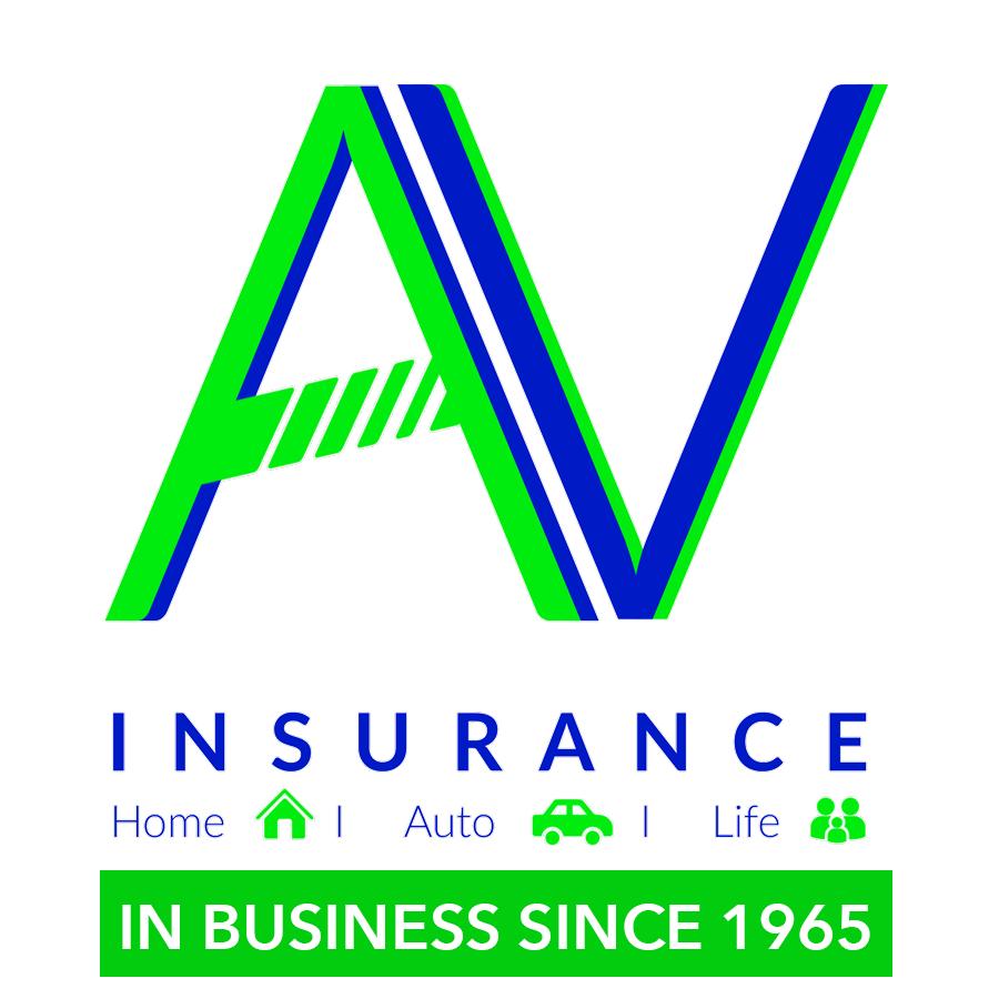 AV Insurance Agency, Inc