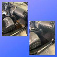 P&G Mobile Auto Detailing LLC