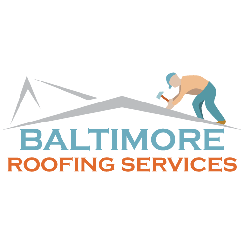 Baltimore Roofing Services