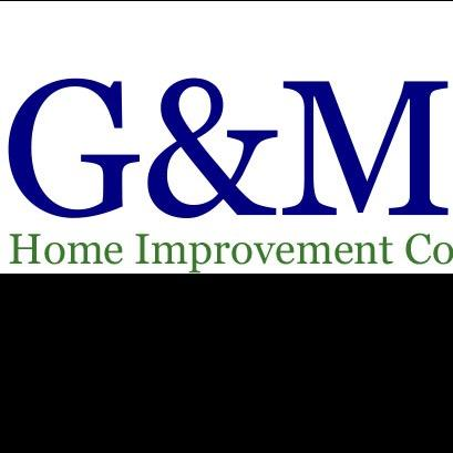 G&M Home Improvement and Handyman Services