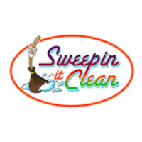 Sweepin It Clean image 1