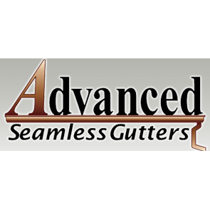 Advanced Seamless Gutters LLC