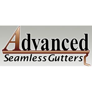 Advanced Seamless Gutters LLC image 4