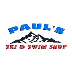 Paul's Sportwear & Ski Shop image 0