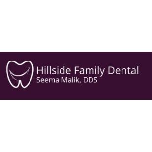 Hillside Family Dental