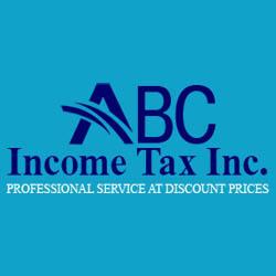 ABC Income Tax image 0