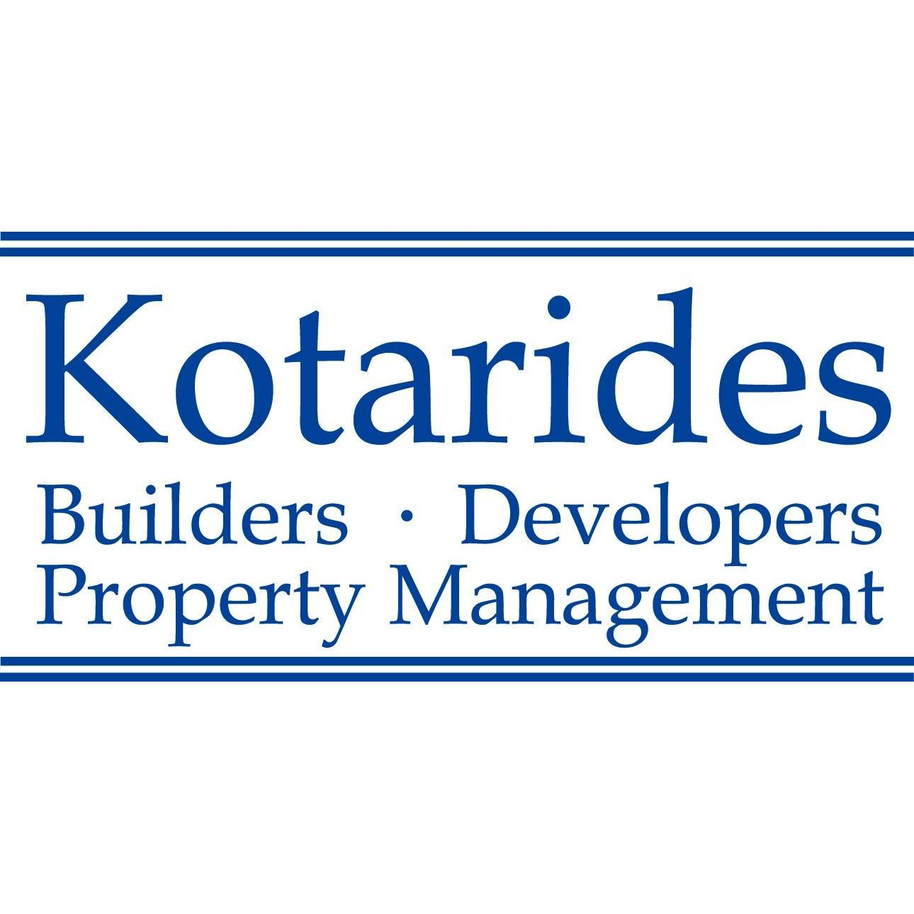 Kotarides Companies