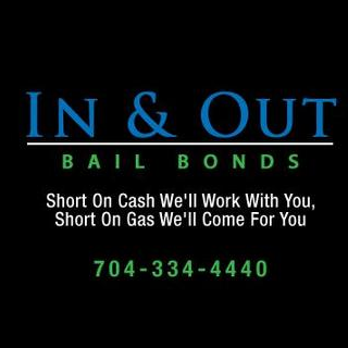 In & Out Bail Bonds
