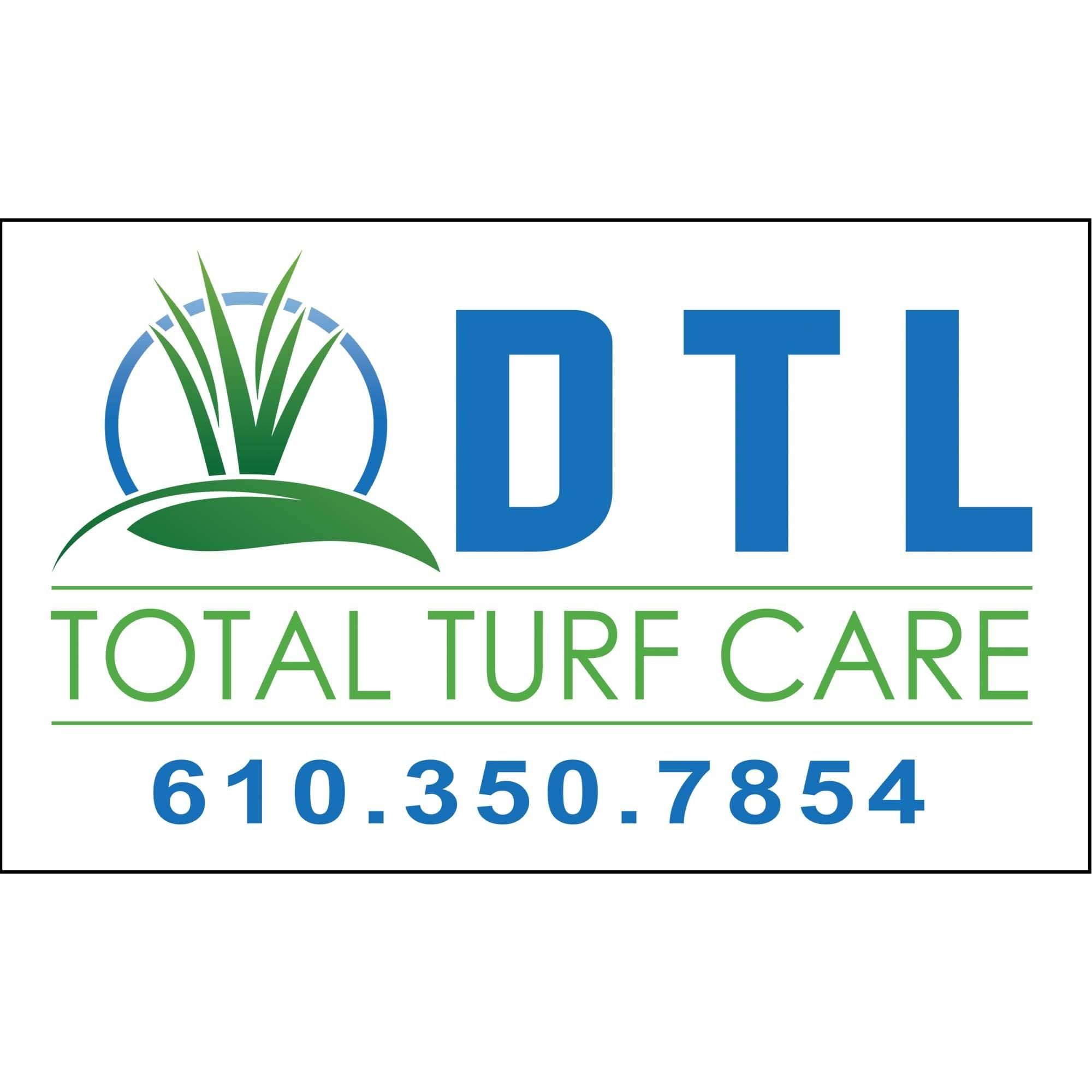 DTL Total Turf Care image 4