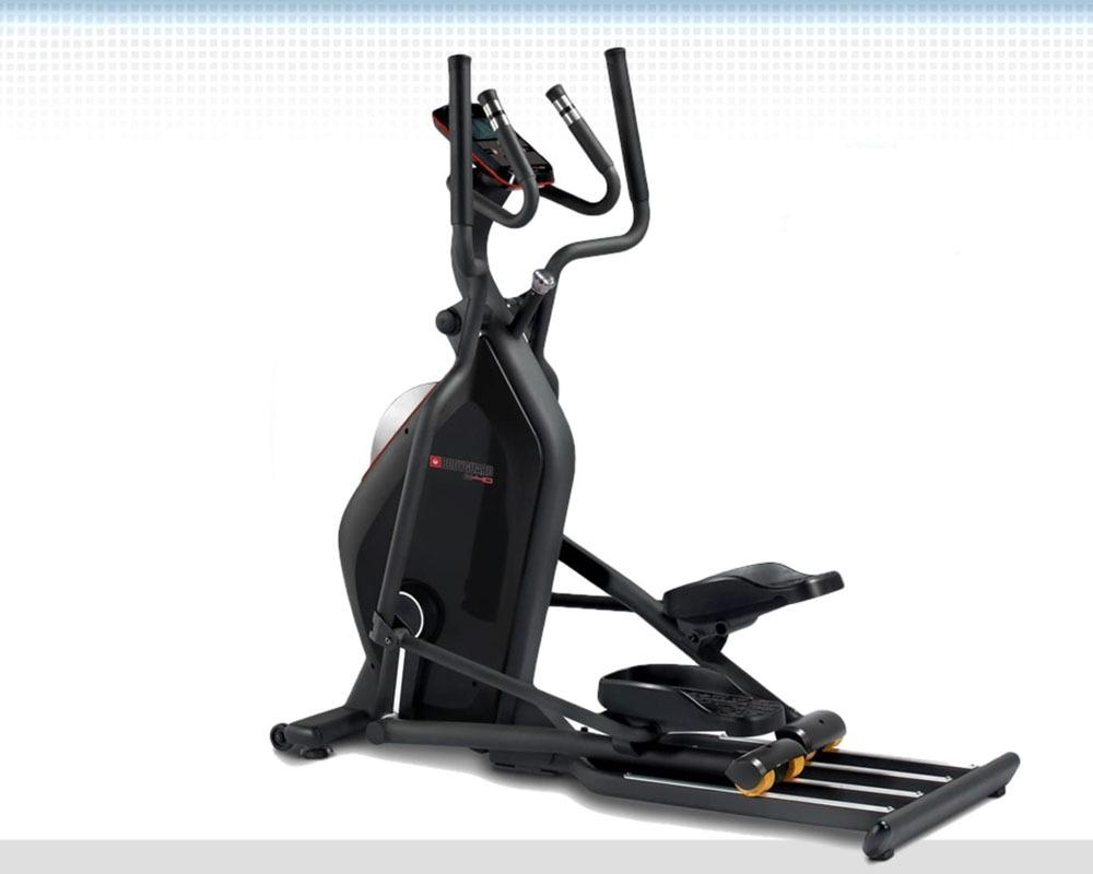 Nashs Fitness Inc image 0