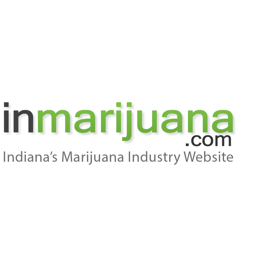 INmarijuana