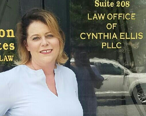 Law Office of Cynthia Ellis PLLC - Salisbury, NC 28144 - (704)754-8340 | ShowMeLocal.com