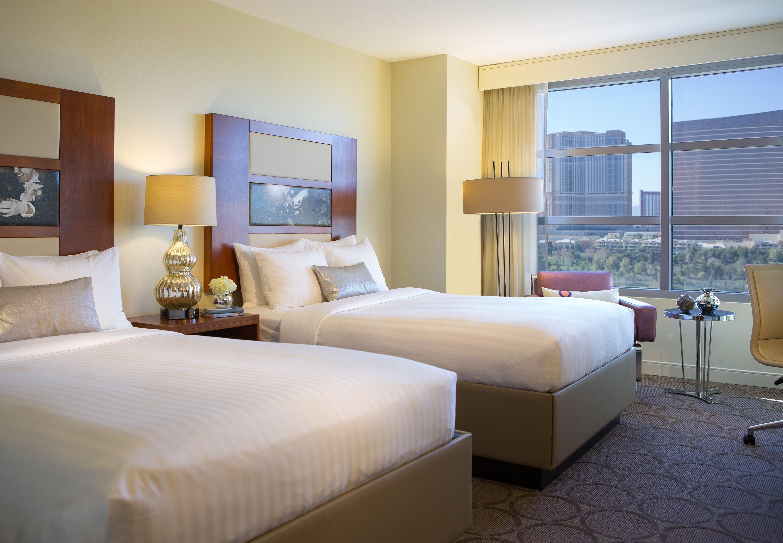 Renaissance Las Vegas Hotel image 5