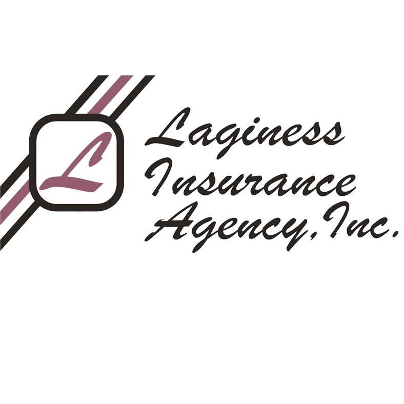 Laginess Insurance Agency, Inc.