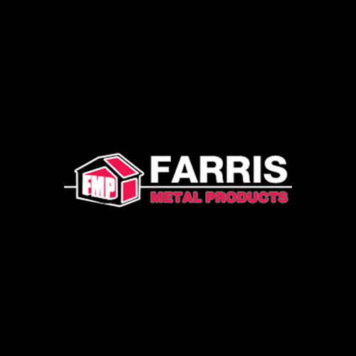Farris Metal Products image 0