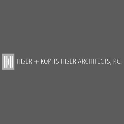 Hiser + Kopits Hiser image 0