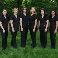 Kalil Dental Associates image 5