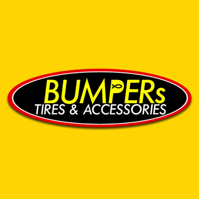 Bumpers Tires & Accessories