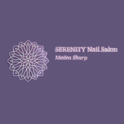 Serenity Nail Salon