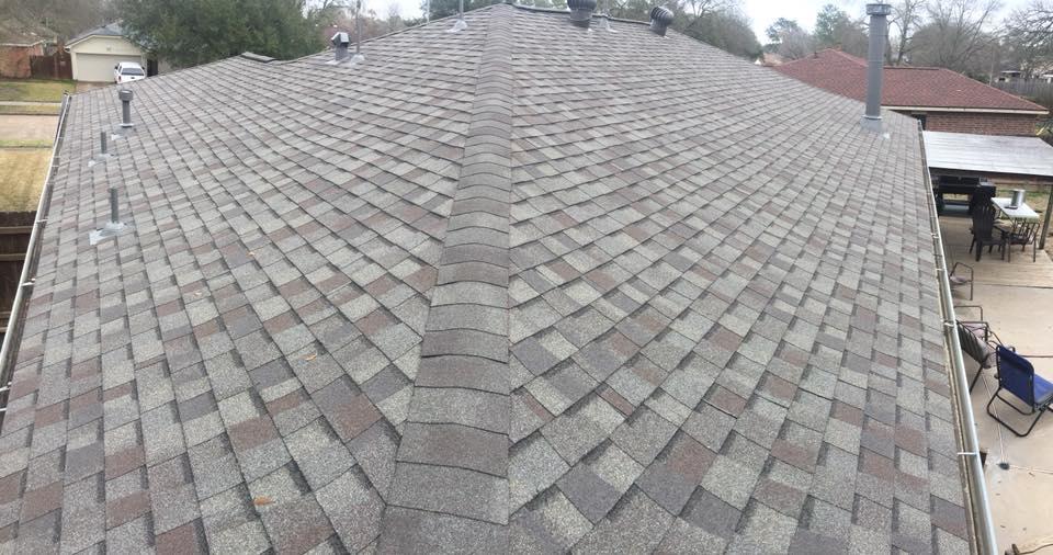 Archstone Roofing & Restoration image 9