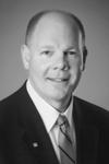 Edward Jones - Financial Advisor: Scott W Larson - ad image